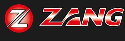 Christian Zang GmbH